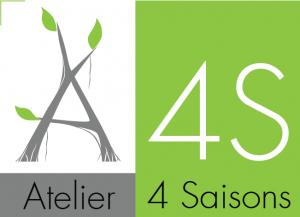 Atelier 4 Saisons